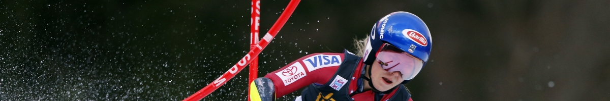 Coppa del mondo di Sci Alpino, donne: in programma lo Slalom speciale a Kranjska Gora