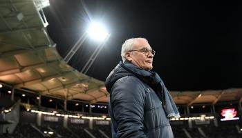 Nantes-Bordeaux, Ranieri prova a riavvicinarsi al quarto posto