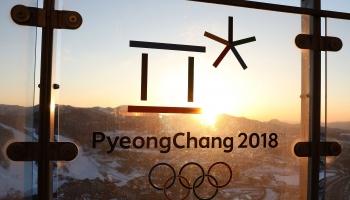 Olimpiadi invernali 2018: la storia, i record e i favoriti di PyeongChang