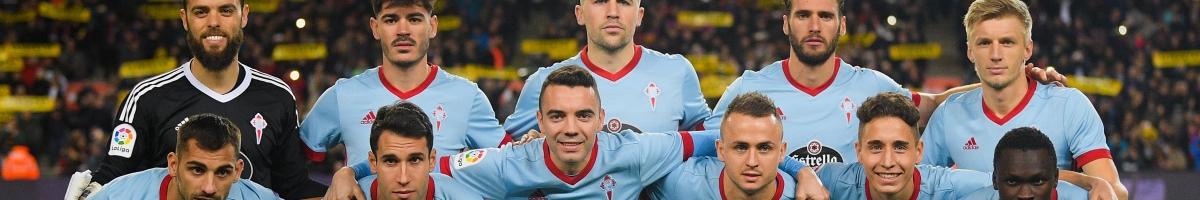 Getafe-Celta Vigo, una vittoria per mantenere vivo il sogno Europa League