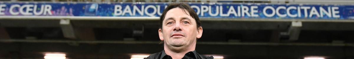 Tolosa-PSG, la terza vittoria in fila per Debeve sarebbe un miracolo