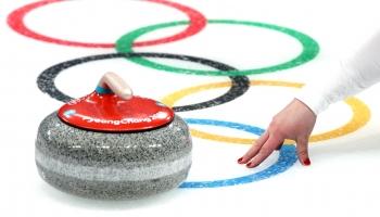 PyeongChang 2018: storia, regole e favoriti del Curling, con un occhio sull'Italia