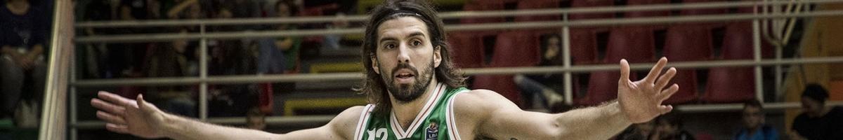 Sidigas Avellino-Vanoli Cremona, la Final Eight di Coppa Italia si apre con gli irpini favoriti