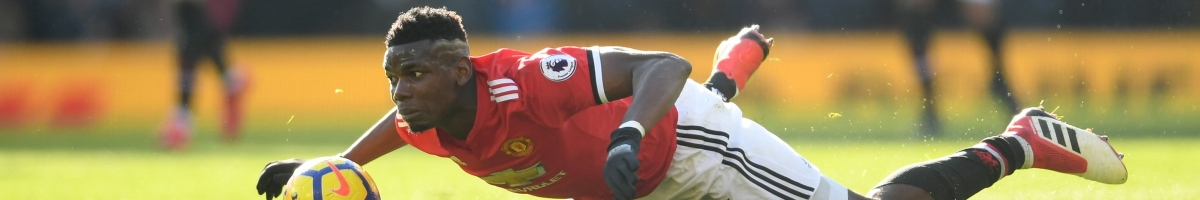 Crystal Palace-Manchester United, Red Devils mai battuti dalle Eagles