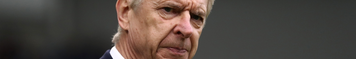 Arsenal-Watford, Wenger cerca di salvare il salvabile