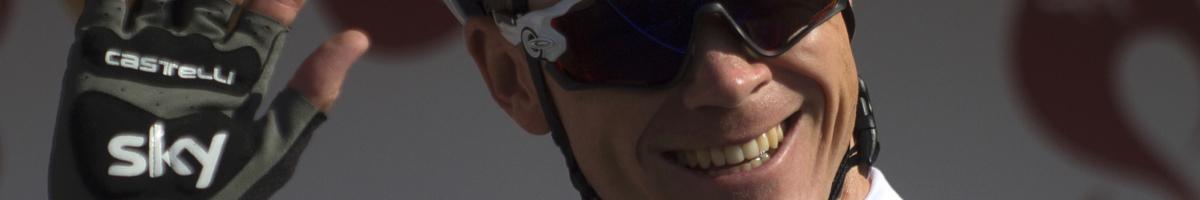 Giro d'Italia 2018, Froome vuole emulare Pantani, Dumoulin può eguagliare Indurain. Sorpresa Lopez?