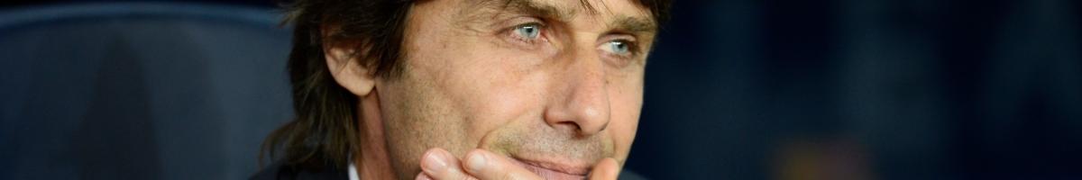 Chelsea-Liverpool, ultima speranza di quarto posto per Conte