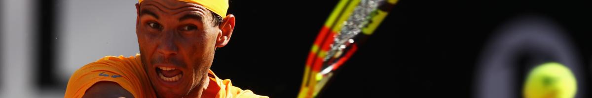 Nadal-Zverev: Rafa verso l'ottavo titolo, Sasha può farcela se...