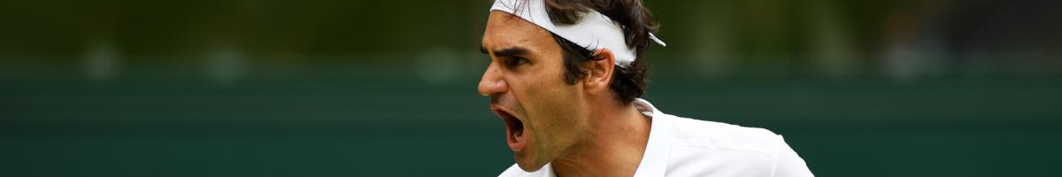 Wimbledon 2018 tra la nona di Federer e i segnali di un ricambio generazionale