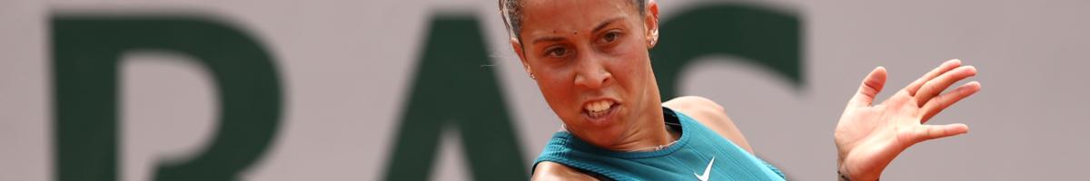 Roland Garros 2018, semifinali donne: Muguruza fame da numero 1, Keys medita vendetta