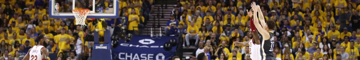 NBA Finals 2018, game 3: è già l'ultima spiaggia per LeBron e compagni