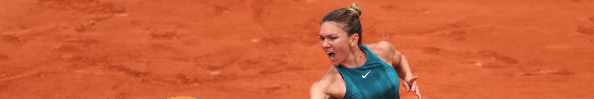 Roland Garros 2018, finale femminile: Halep, la risposta per cancellare un brutto zero