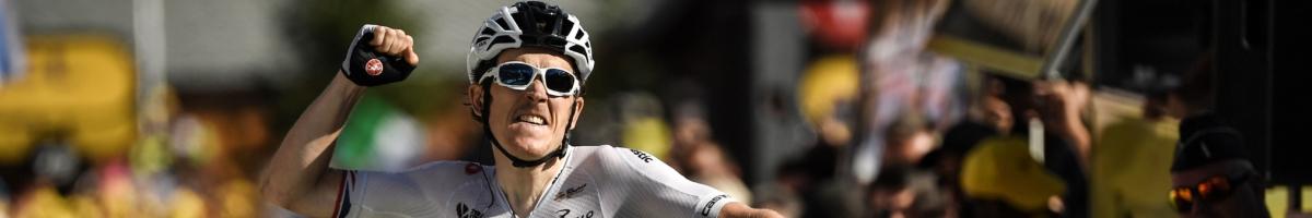 Tour de France 2018, ecco l'Alpe d'Huez: monologo Sky o sorpresa Quintana?