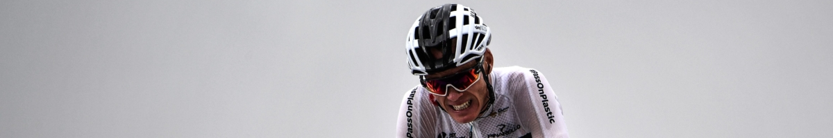 Tour de France 2018, 19ª tappa: Chris Froome come l'araba fenice? L'inglese paga 13.00