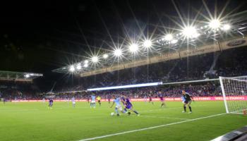 MLS, Orlando City-New York City: ospiti chiamati al successo senza David Villa