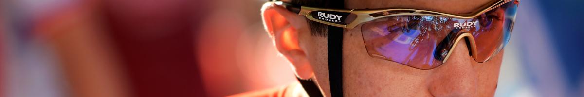 Tour De France 2018, 14ª tappa: strappo finale durissimo, sorpresona Pozzovivo?