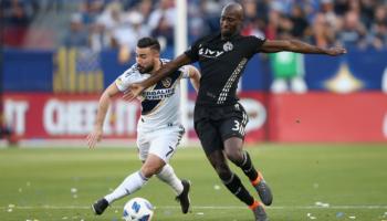 MLS, Sporting Kansas City-Dallas FC: scontro in vetta