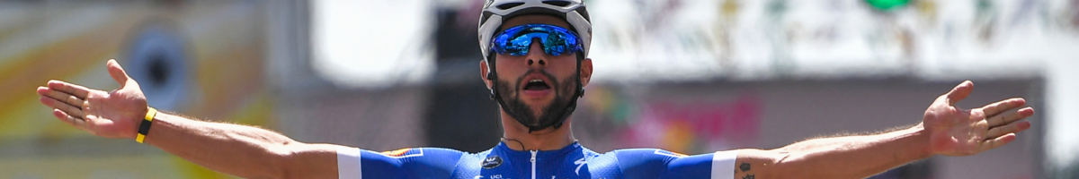 Tour de France 2018, tappa 4: sarà ancora Gaviria vs Sagan, colombiano favorito