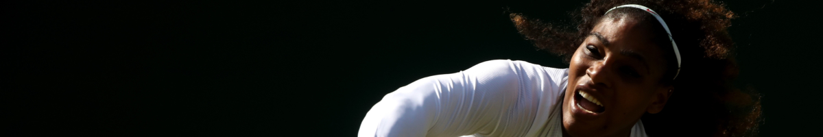 Wimbledon 2018, day 10: Kerber-Williams finale inevitabile?