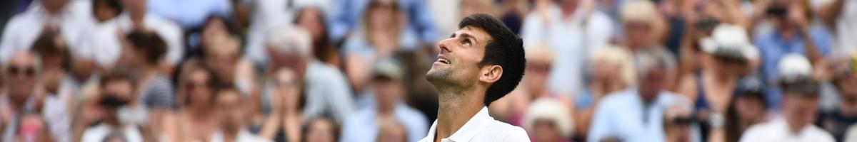 Wimbledon 2018, day 13: Nole cerca il bis dopo il 2016, Anderson pronto all'ennesima maratona