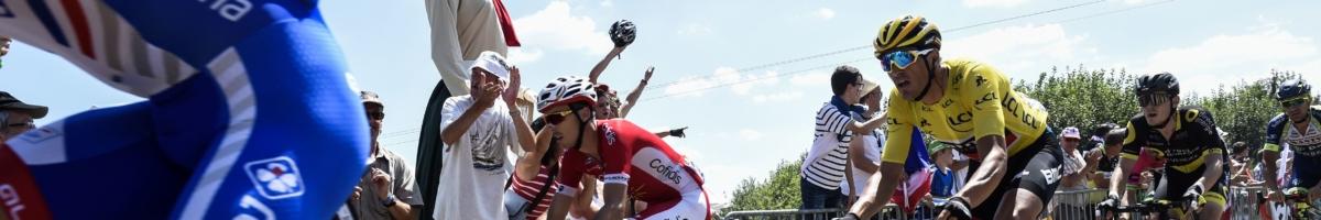 Tour de France 2018, 10a tappa: le Alpi pronte a cambiare tutto