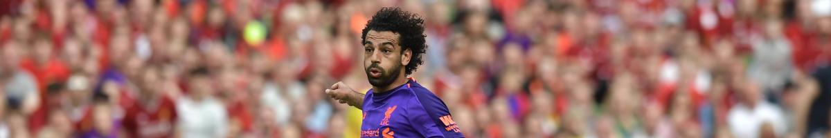 Liverpool-West Ham, tradizione favorevolissima per l'esordio dei Reds