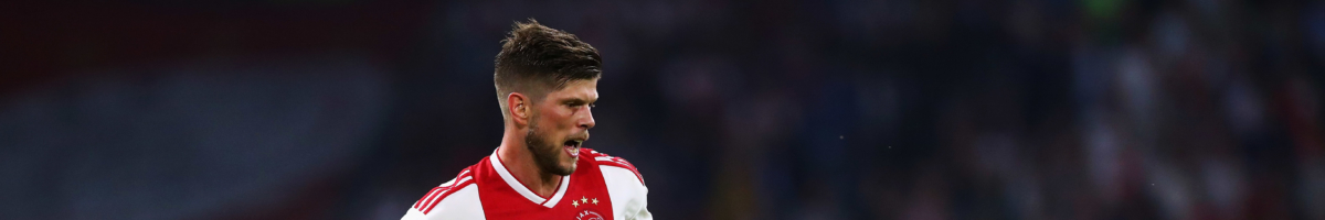 Ajax-Dinamo Kiev, è caccia al tris come contro lo Standard Liegi