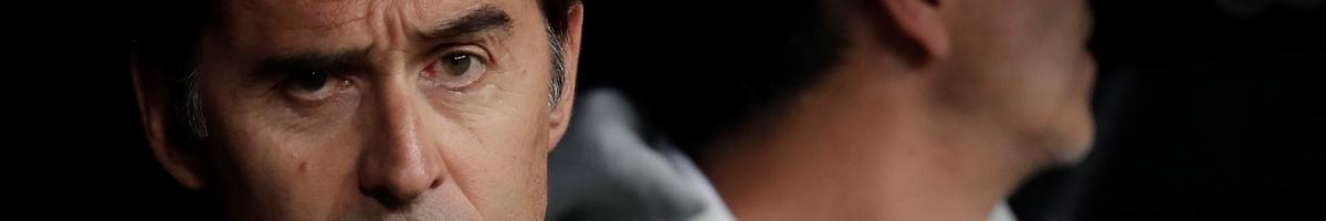 Girona-Real Madrid, Lopetegui vuole fare due su due