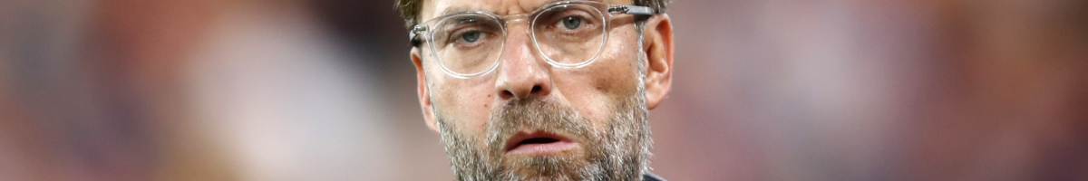 Leicester-Liverpool: Rodgers prova a frenare il suo passato, Klopp tenta la fuga