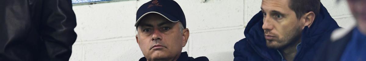 Burnley-Manchester United, Mourinho all'ultima spiagga