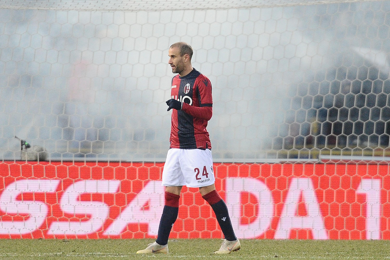 Bologna-Frosinone quote, scommesse, pronostico 27/1/2019 ...