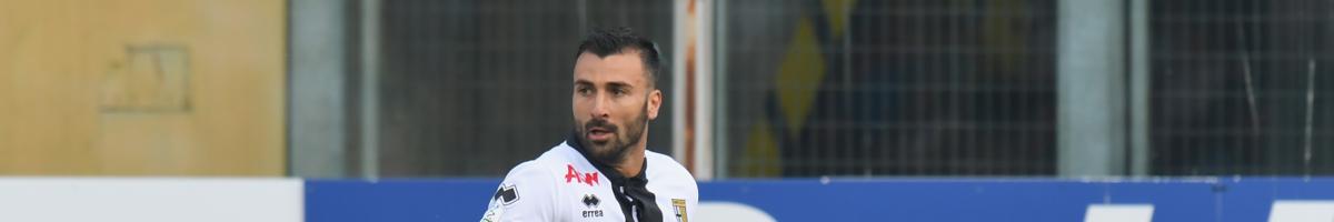 Parma-Udinese, finisce un'attesa lunga tre anni per i crociati