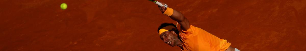Come scommettere sul tennis: criteri, metodi e i consigli giusti per imparare