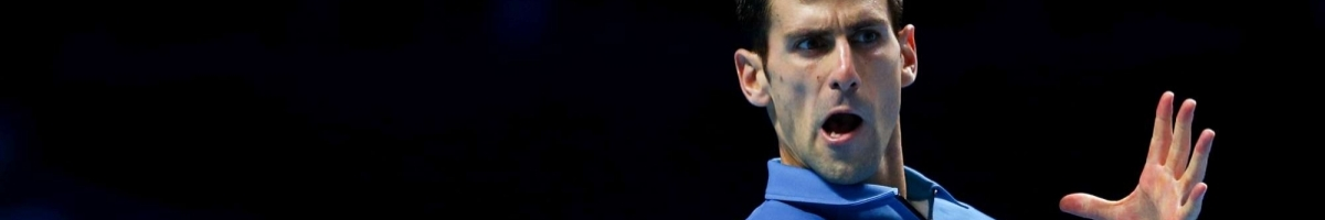 ATP Cincinnati, la finale è Djokovic vs Federer: perché preferiamo il serbo