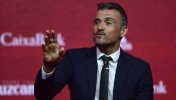 UEFA Nations League, Inghilterra-Spagna: inizia il nuovo ciclo della Roja