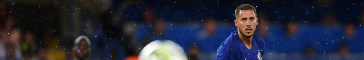 Chelsea-Bournemouth, Sarri non vuole abbandonare la vetta