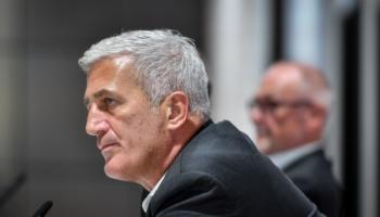UEFA Nations League, Svizzera-Islanda: si apre una nuova era a Reykjavik