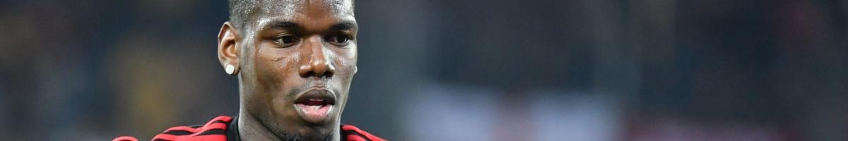 West Ham-Manchester United, sfida tra due incompiute