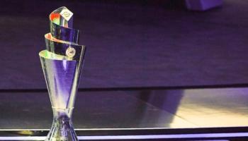 UEFA Nations League: ecco favoriti e outsider di tutti i gruppi. Italia in Lega A, Gruppo 3