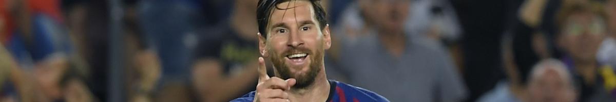 Tottenham-Barcellona, non è solo Kane vs Messi ma anche un match delicatissimo