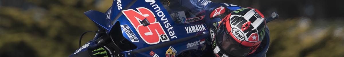 GP Australia: Marc Marquez è un cannibale, ma occhio a Quartararo