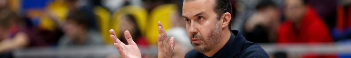 Pesaro-Milano, ritorno soft in Italia per l'Olimpia dopo l'Eurolega