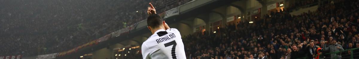 Juventus-Valencia: stavolta i bianconeri non vogliono fare scherzi
