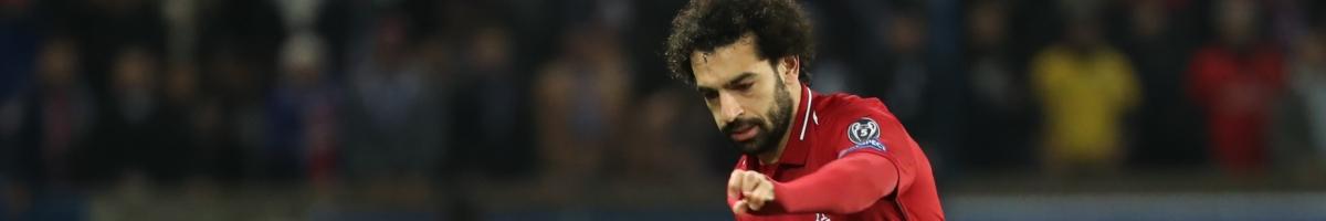 Liverpool-Everton: la pressione è sui Reds, i Toffees sognano lo sgambetto dopo 8 anni