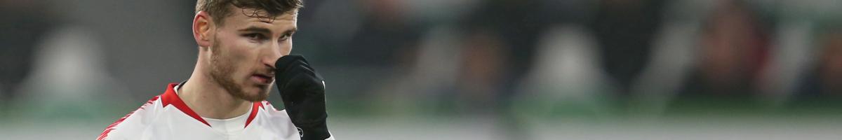 Lipsia-Monchengladbach: persa l'Europa League, i sassoni vogliono tenersi stretta la zona Champions