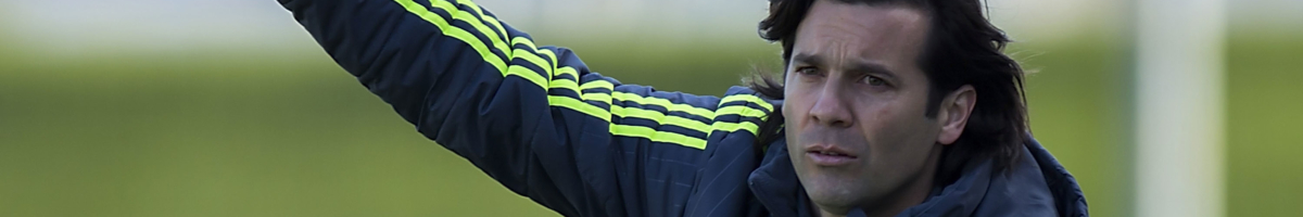 Real Madrid-Valladolid, Solari esordisce al Bernabeu contro la squadra di Ronaldo