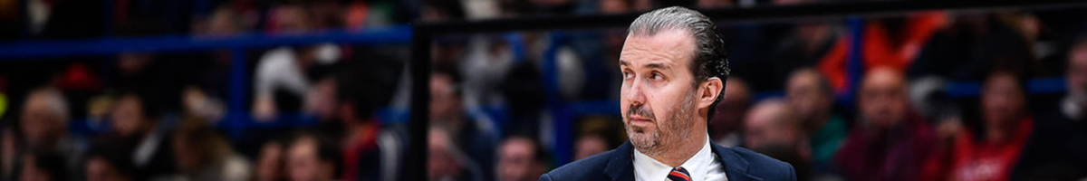 Milano-Gran Canaria, l'Olimpia può interrompere la serie negativa ma serve un James