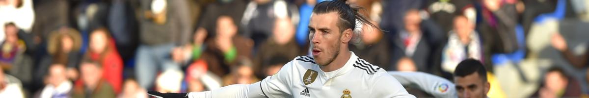 Real Madrid-Rayo Vallecano: il mini derby prima di partire per gli Emirati