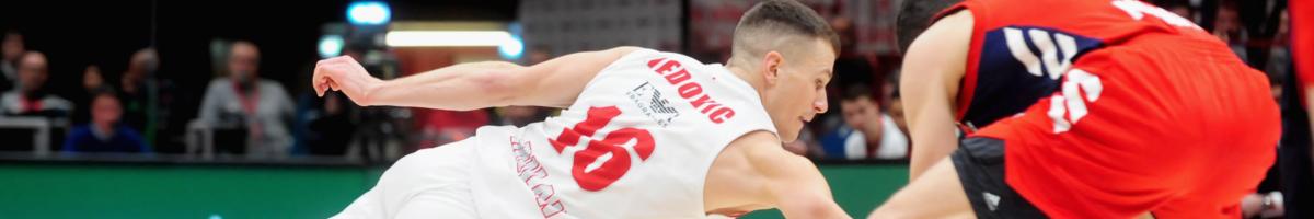 Panathinaikos-Olimpia Milano: risorgere nell'inferno di Atene sarà dura, servirà la partita perfetta