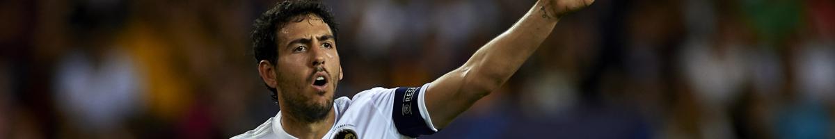 Celta Vigo-Valencia: partita delicata al Balaìdos, chi perde rischia il baratro